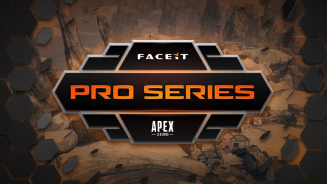 faceit-apex